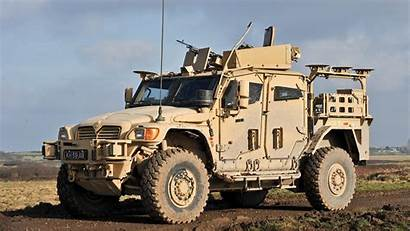 Army Military Mrap United States Wallpapers Desktop