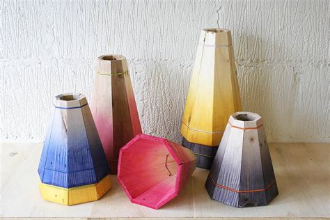 Small Colourful Pendant Lamp Shade By Factorytwentyone Door Sweep Brush Patio Security Gate Build Barn Pet Safe Glass Display Cabinet Toyota Handle Old Wood Doors For Sale Home Depot Iron