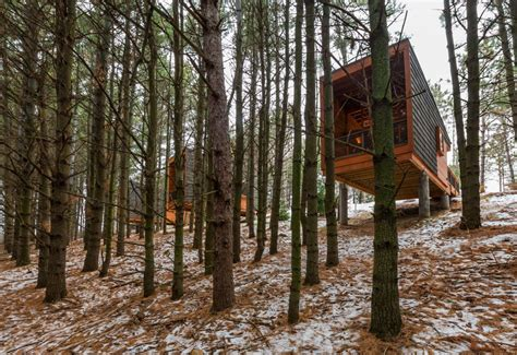 top deck farmington mn american architects named the best houses of 2016