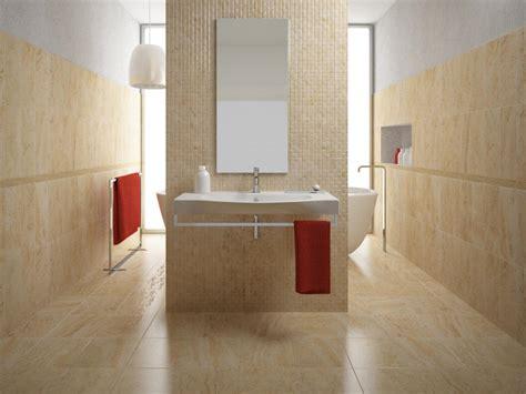 bathroom porcelain tile ideas reasons to choose porcelain tile hgtv