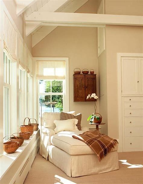 Reading Nook For Bedroom by 1000 Ideas About Bedroom Nook On Bedroom