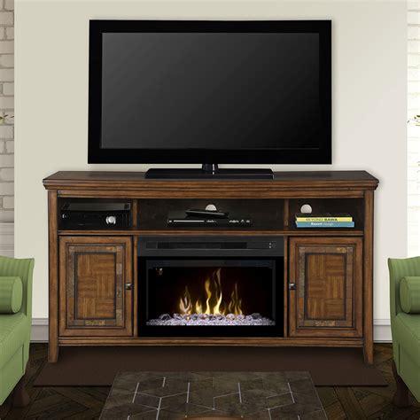 fireplace entertainment center lynbrook cinnamon electric fireplace entertainment center 3748