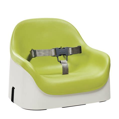 Best booster seats for toddlers at the table ? its baby