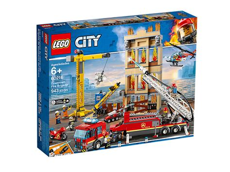 neue lego sets 2019 your guide to 112 new lego sets now available for 2019 including city technic wars