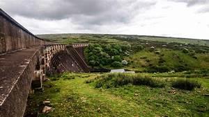 Avon Dam And Zeal Tor Tramway - Walk On Dartmoor