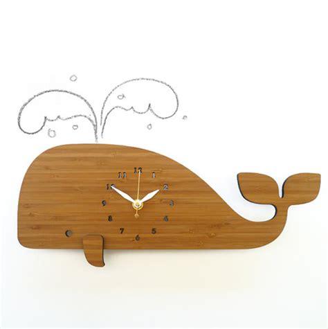 woodworking plans wooden clock design pdf diy wooden clock design ideas wooden aircraft