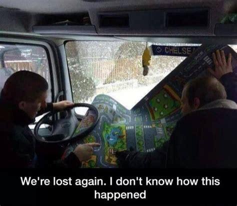 Semi Truck Memes - funny semi truck driver sayings