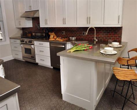 kitchen cabinets with glass 21 best kitchen sink images on corner sink 6470