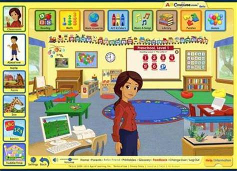 abcmouse review motherhood support 554 | abc