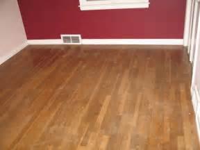 hardwood floor refinishers flooring ideas home