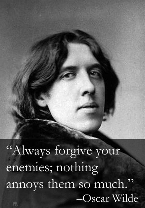 Irish playwright, novelist, essayist and poet. Famous 20 top quotes #kindness #Quotes about life | Historical quotes, Oscar wilde quotes, Witty ...