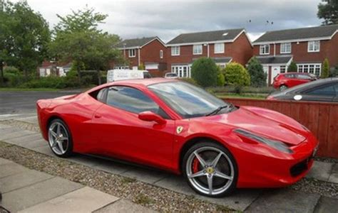 F430 Replica For Sale by 10 Replicas Of Models