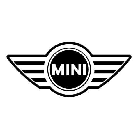 Mini New Logo by Fashion Names And Logos Studio Design Gallery Best