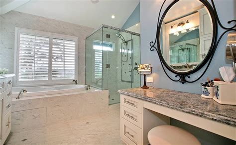 country master bathroom ideas inspirations country master bathroom ideas with