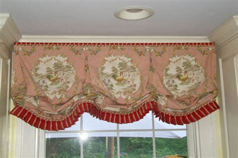 french country l shades nice french country kitchen curtains on french country