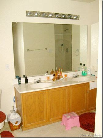 Large Bathroom Mirrors by Large Bathroom Mirror 3 Design Ideas Bathroom Designs Ideas