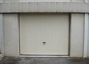Probleme Fermeture Porte De Garage Basculante : basculantes cetram ~ Maxctalentgroup.com Avis de Voitures