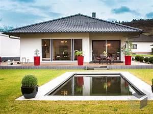 Fertighaus Für Singles : 26 besten barrierefreie h user bilder auf pinterest bungalows haustypen und barrierefrei ~ Sanjose-hotels-ca.com Haus und Dekorationen