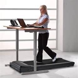 walking desk treadmill lifespan tr1200 dt3 lifespan