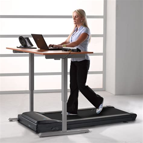 best under desk treadmill tr1200 dt3 under desk treadmill workplace partners