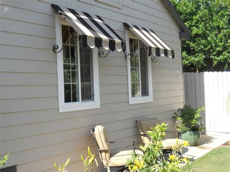 window awnings awnings myrtle beach retractable awnings
