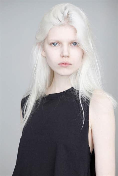 Ola Rudnicka Nowe Polaroidy Z Model Plus Fot Ania