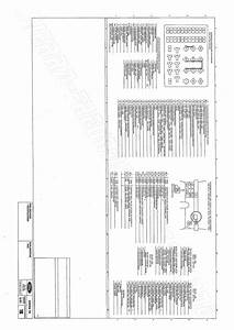 Fusebox   Relay  U0026 Fuse   Identification