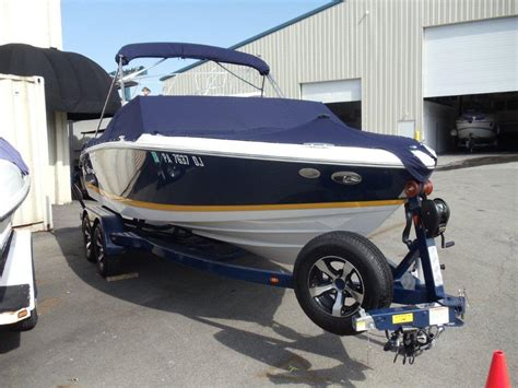 Used Boats Butler Pa by Used Vehicle For Sale Butler Used Car Dealer Serving Html