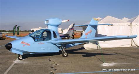 light sport aircraft kits pin ultralight stol on veengle on pinterest