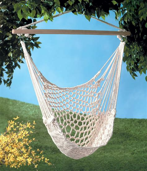 Hammock Swing Chair by Hanging Hammock Chair Hanging Chair Site