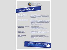 CHED Research 1,946 Photos Education CP Garcia
