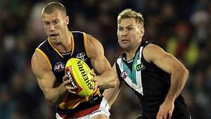 AFL considers charging extra for blockbuster matches ...