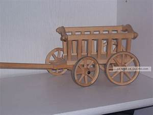 Kleiner Gartenzaun Holz : kleiner leiterwagen aus holz f r puppenstube oder deko filigrane arbeit ~ Bigdaddyawards.com Haus und Dekorationen
