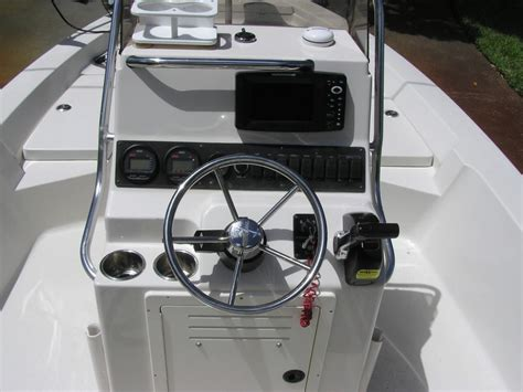 Pathfinder Boats Problems by 2007 Pathfinder 2000 Boats For Sale Mbgforum
