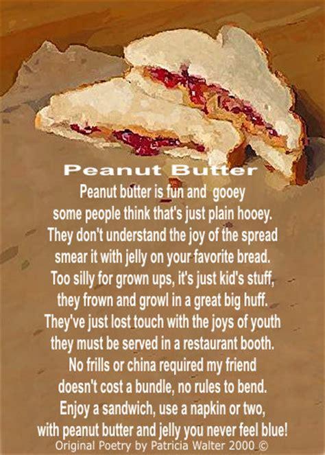 peanut butter quotes funny quotesgram