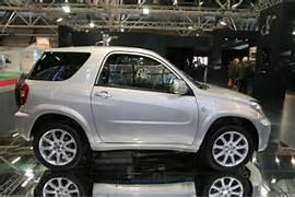 Suv Portes Le Duster Portes Duster Dacia Forum Marques Dr La - Suv 3 portes