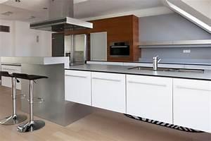 Anfertigung nach mass zeile 1 insel kompakt plan 3 kuche for Plan 3 küche