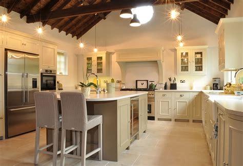 barn conversion kitchen designs barn conversion country kitchen 4 hawk k b 4317