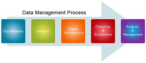 icrms international credit risk management services