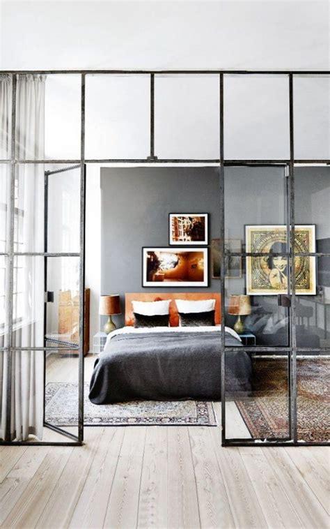 cool glass bedroom designs  dream