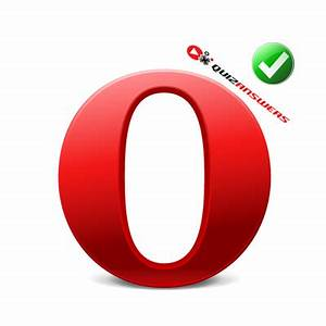 O Logo Images - Reverse Search