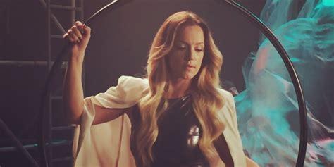 serbia tijanas eurovision song deep released