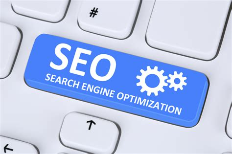Seo Optimizer by Ocala Seo Can You Get Me To The Top Of Search Engines