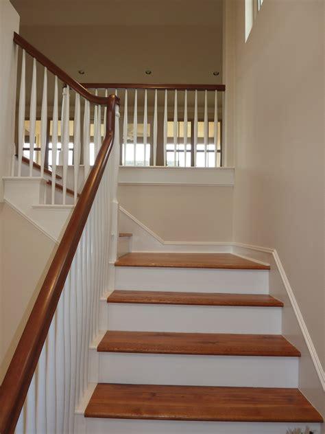 hardwood floors on stairs laminate hardwood flooring on stairs