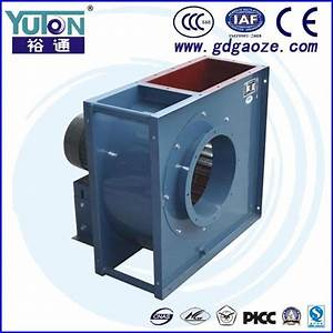 13-48 Series Large Suction Industrial Centrifugal Kitchen ...