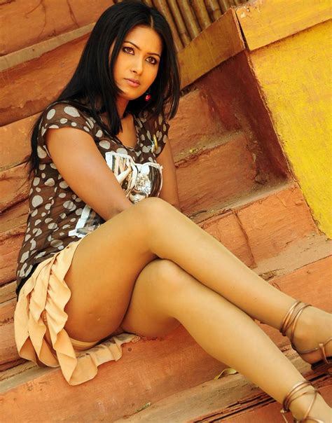 Hot Gallery South Indian Actress Craziest Photo Collection