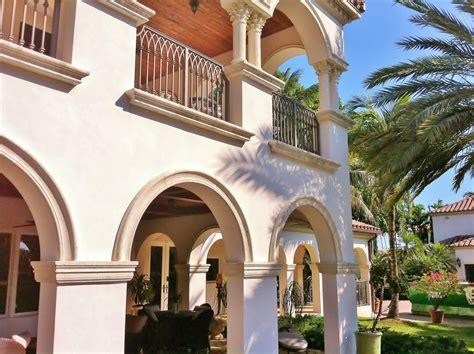 bathroom lighting design ideas wrought iron railing exterior mediterranean with arches