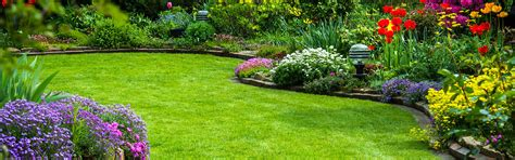 Schöner Garten Gestalten Haloring