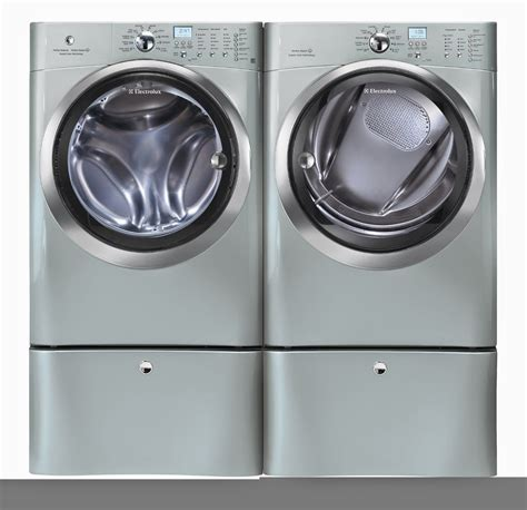 electrolux wavetouch electrolux washer