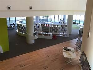 interior design online courses lasalle college autos post With interior decorating courses online toronto